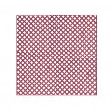 Ретенционные решетки (арт.902) 6,5 х 7,5 см; 15шт.