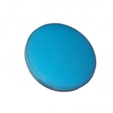 Заготовка для CAD/CAM восковая голубая d=9,8см, толщина в ассортименте