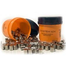 Стоматологический сплав никель-хром System KN