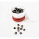 Стоматологический сплав никель-хром NORITAKE SUPER ALLOY EX-3