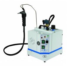 Пароструйный аппарат зуботехнический для обработки горячим паром GP.92.3 (Omec, Италия)