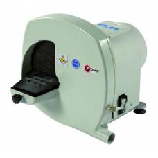 Триммер зуботехнический для влажной обработки моделей SD.84.00 с карборундовым диском (Omec, Италия)